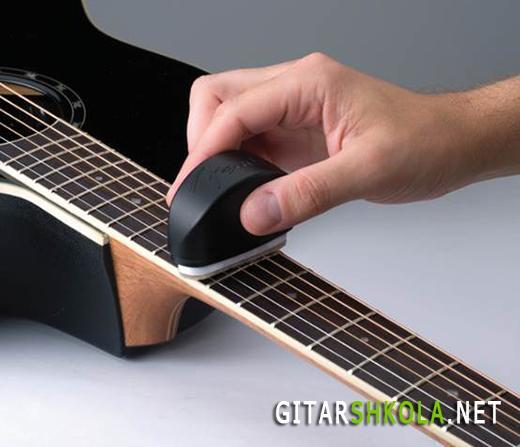 uhod-za-strunami-gitary